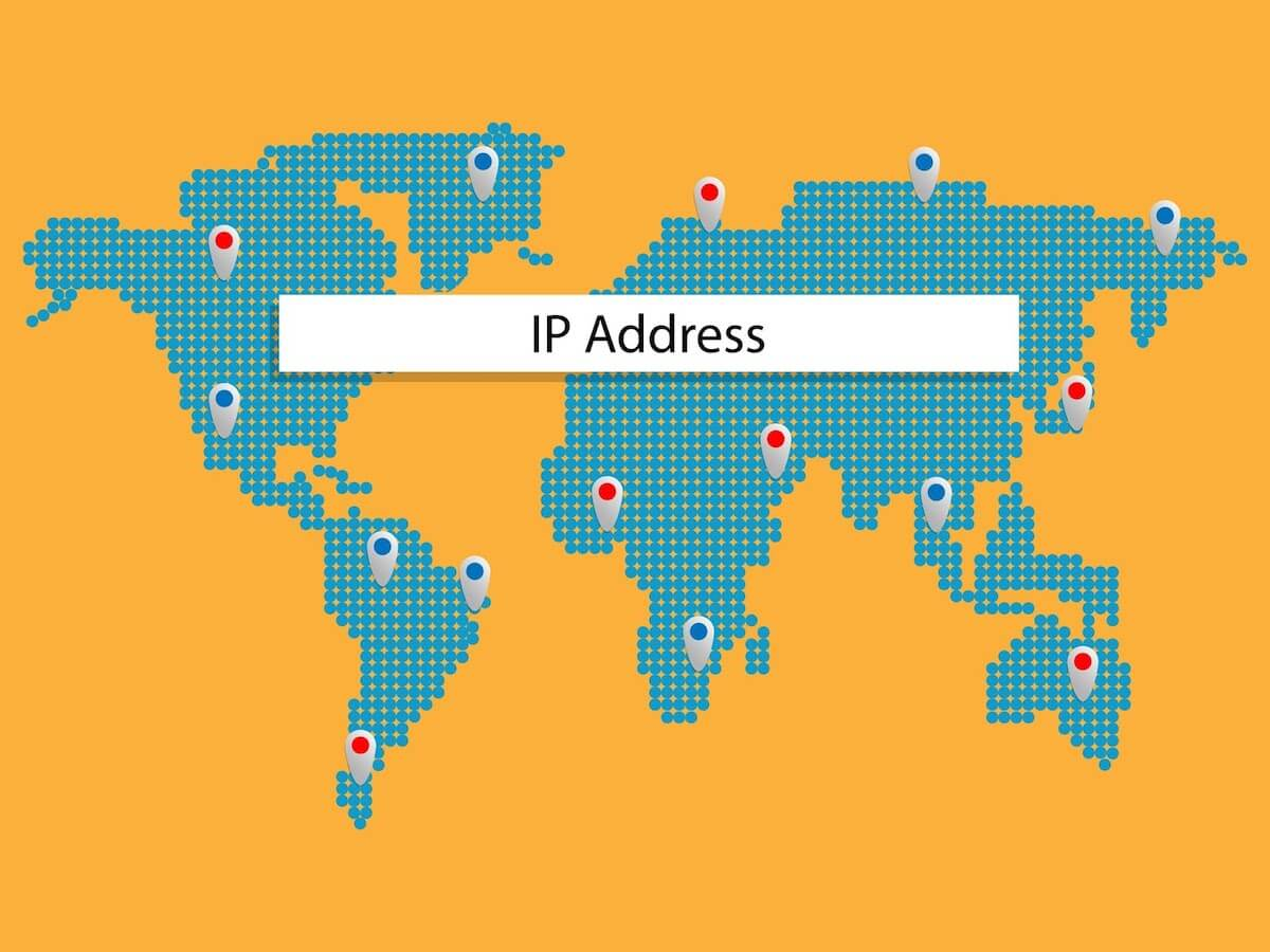 IP and WHOIS Database: How to Find APNIC Block Owners